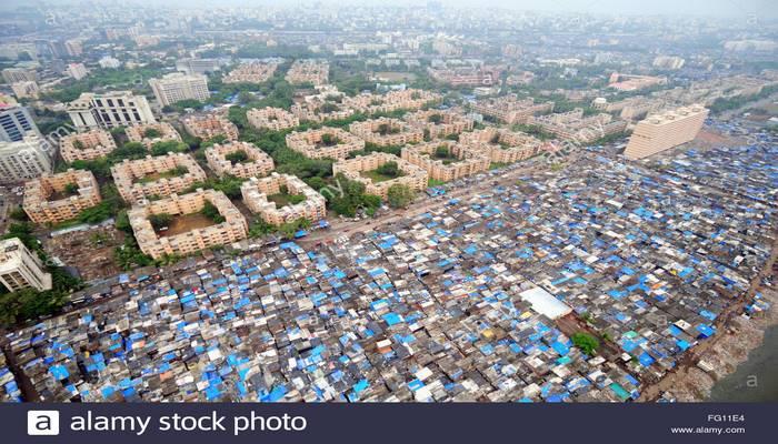 Khar, Mumbai