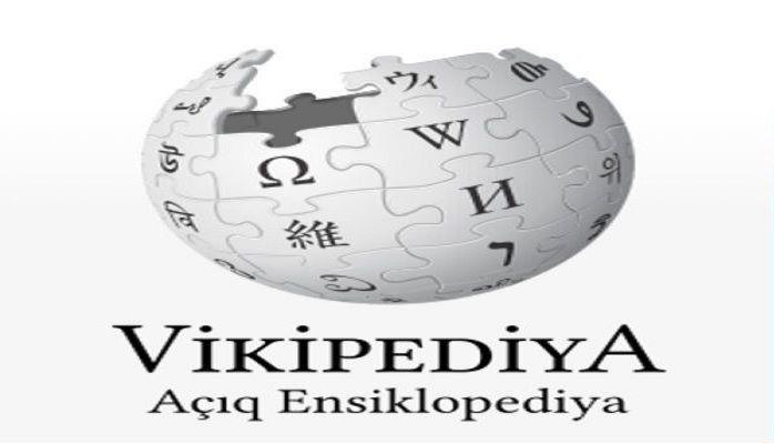Vikipediya