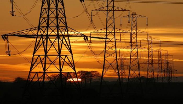 Nazirlik: Ermənistan Azərbaycanın enerji infrastrukturu obyektlərini atəşə tutmaqda davam edir