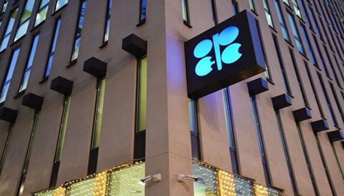 """""""OPEC+"""" ölkələri gələn ildən neft hasilatını artıra bilər"""