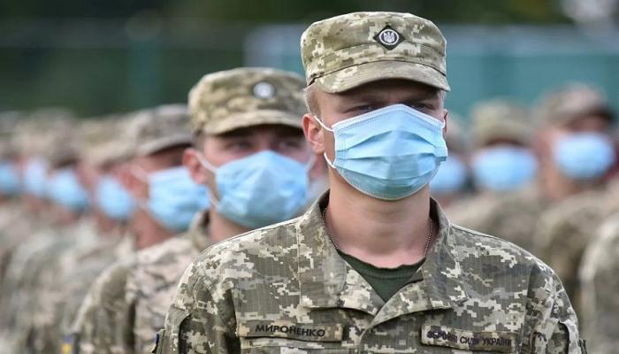 Ukrayna öz ərazisində NATO təlimlərinin artmasını istəyir