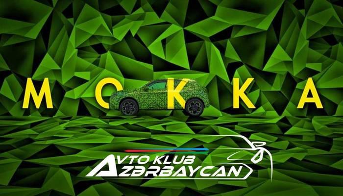 Hyundai Creta və KIA Seltos nəyə lazımdır, əgər büdcəyə uyğun alman krossoveri varsa?