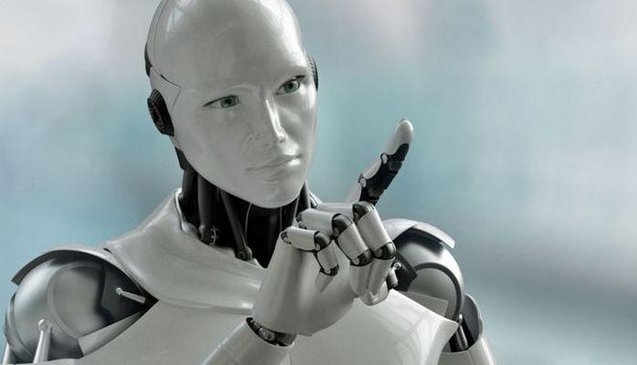 Hotel fires robot staff after guest complaints