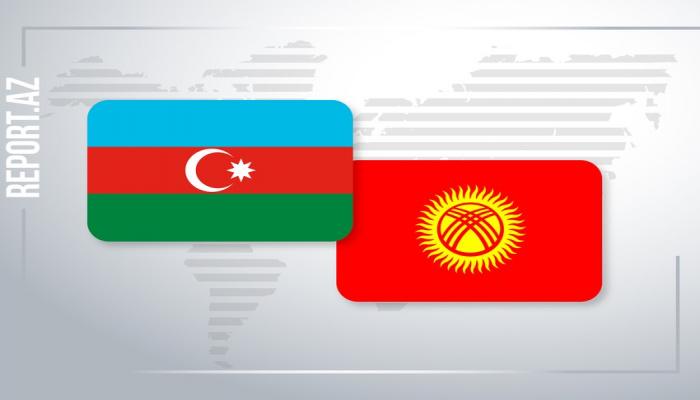 Qırğız Respublikası Azərbaycan vətəndaşları üçün sərhədləri açıb