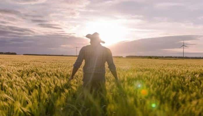 Bu fermerlər iki il subsidiya ala bilməyəcək