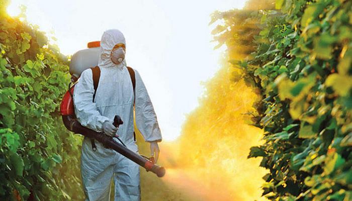 9 tarım zehri yasakland