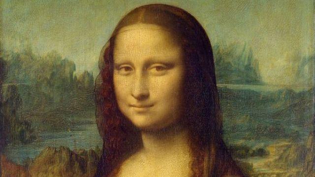 """Əsl """"Mona Liza"""" hardadır?"""