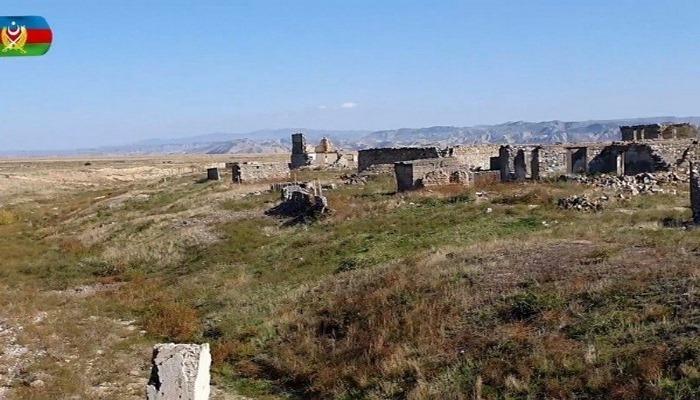 Azərbaycan Ermənistandan təzminat tələb edəcək