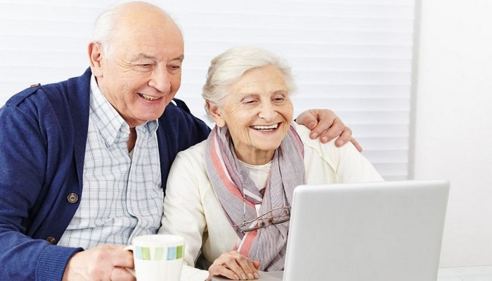 Azərbaycanda pensiya yaşının aşağı salınması təklif edilir