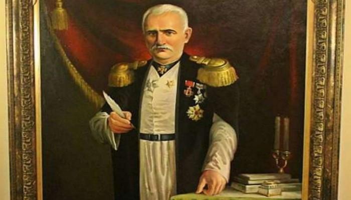 Azərbaycan Türk fəlsəfəsindən yarpaqlar: Mirzə Fətəli Axundzadə - (II hissə)