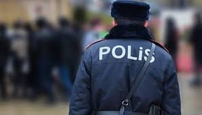 Bakı polisi buraxılış imtahanları ilə bağlı məlumat yaydı