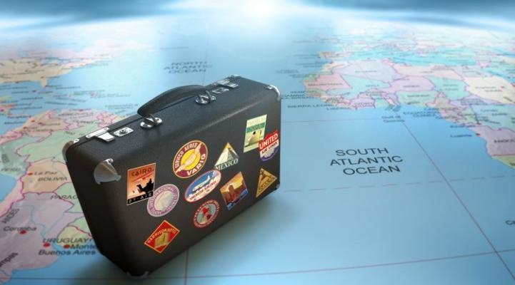 Turizm nümayəndəliklərinin sayı  artırılacaq