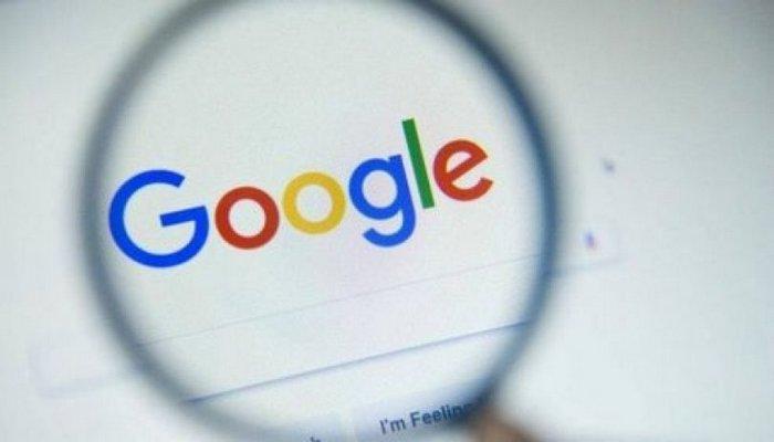 Bu ay azərbaycanlılar Google-da nə axtarıb?