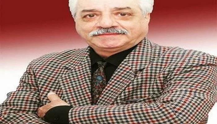 Bu gün görkəmli rejissor Qurbanov Oruc - İzzətoğlunun doğum günüdür.