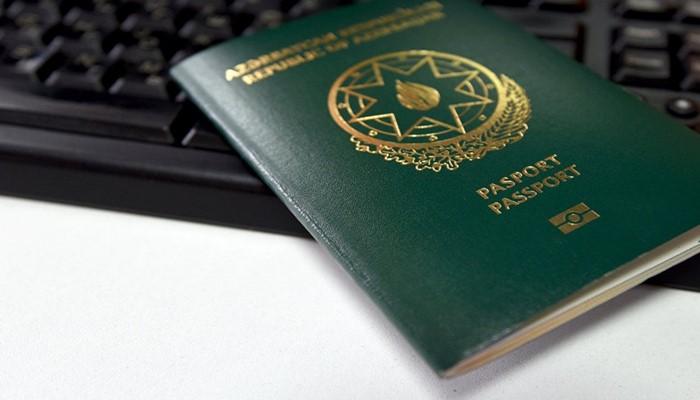 Чавушоглу: Граждане двух стран должны совершать визиты без загранпаспортов