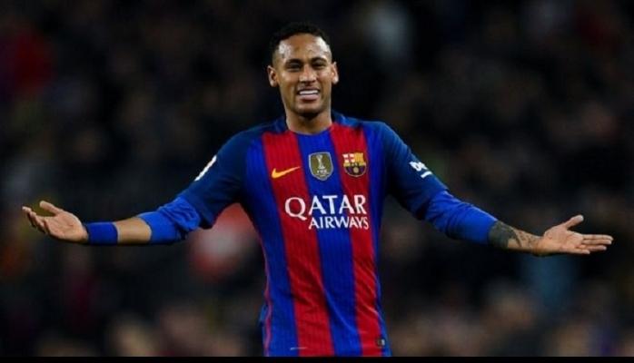 Neymar-ın qiymətinə nə almaq olar?