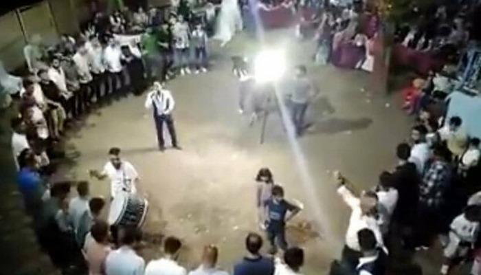 Diyarbakır'dan yeni tedbir kararı: Düğünlerde iki polis olacak