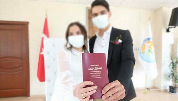 Düğününü iptal edenler dikkat: Paranızın tamamını geri alabilirsiniz.