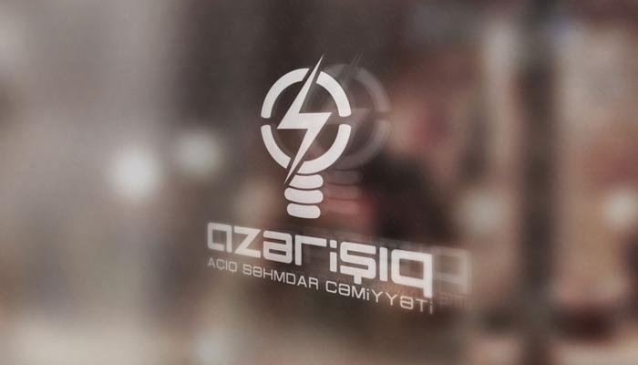 """Elektrik enerjisinin qiyməti artırılacaq? - """"Azərişıq""""dan AÇIQLAMA"""