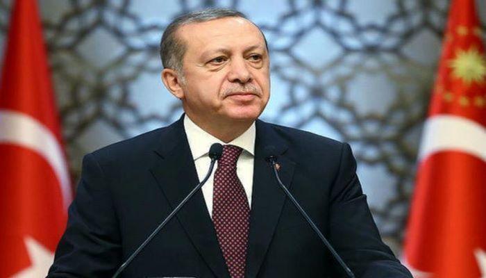 Ərdoğan Azərbaycana birgünlük səfər edəcək