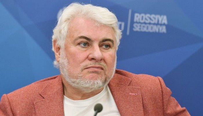 Erməni milyarder Moskvada Azərbaycanlılara dəyən zərəri ödəyəcək