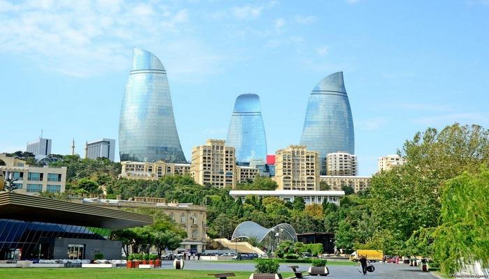 Ermənilər Gürcüstan və Ukraynanı hədəf aldı – Azərbaycana görə…