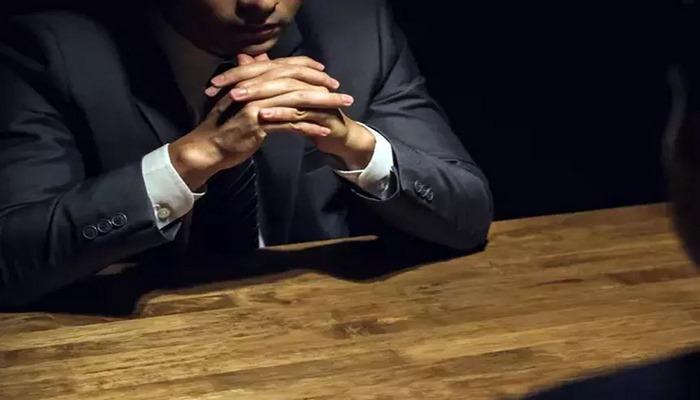 """Ermənilərdən daha bir təxribat: """"sülh çağırışı platformasında"""" səsvermə və burada iştirak edən azərbaycanlılar"""