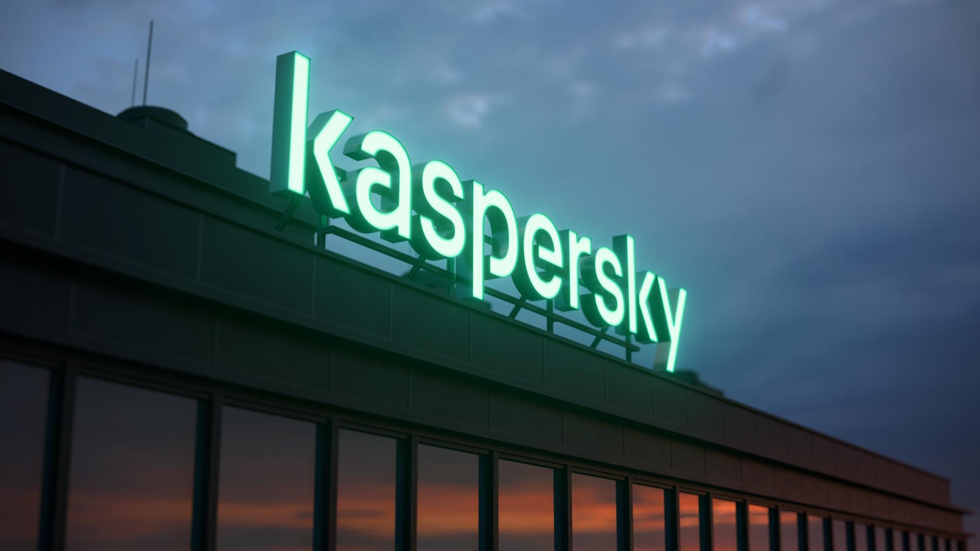 """""""Kaspersky"""" """"Windows"""", """"Linux"""" və """"macOS"""" cihazlarına silsilə """"Lazarus"""" hücumları aşkarlayıb"""