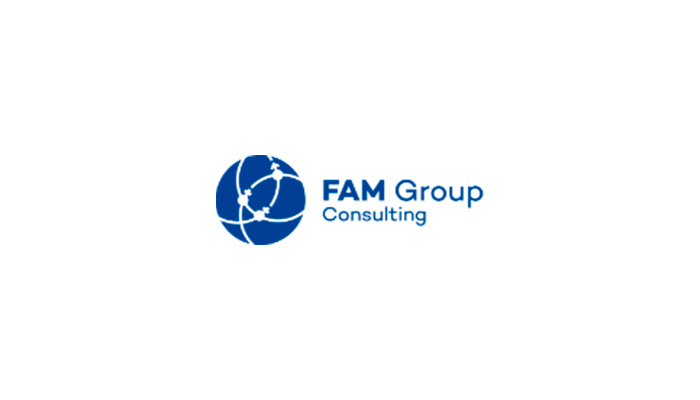 FAM Group Consulting: sual-cavab