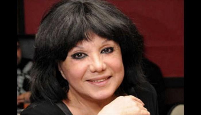 """Flora Kərimova """"Şərəf"""" ordeni ilə təltif edilib"""
