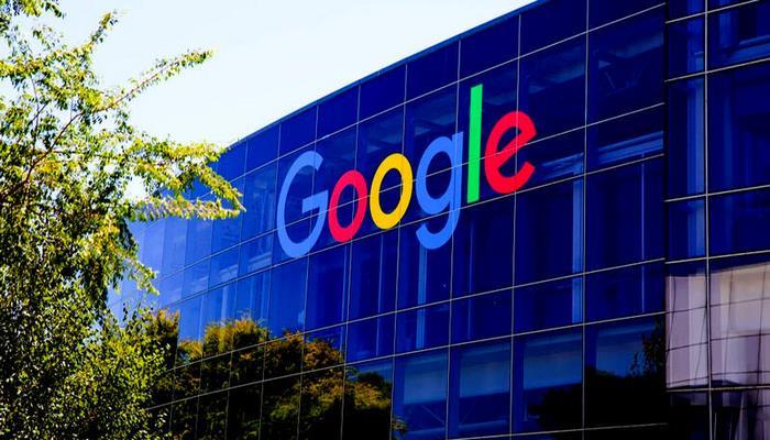 """""""Google""""un gəlirləri açıqlandı - Tarixdə ilk dəfə..."""
