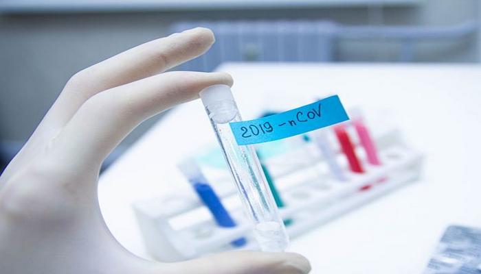 Gün ərzində vaksinasiyadan keçən insanların sayı AÇIQLANDI