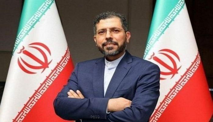 İran ABŞ diplomatlarına qarşı sanksiya tətbiq edib