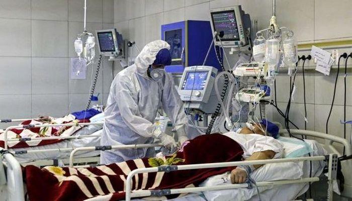 İran koronavirusdan ölənlərin sayını gizlədir? - İDDİA