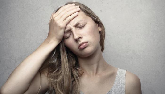 Kadınlarda baş ağrısının sık görülmesinin sebebi nedir?