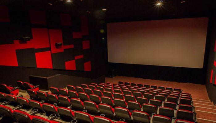 Kinoteatrların fəaliyyəti bərpa edilir - RƏSMİ