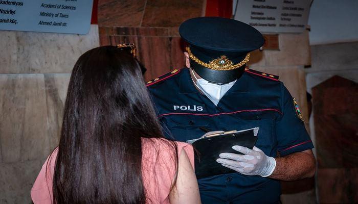 Metro stansiyalarında COVİD pasportu tələb edilir? - RƏSMİ AÇIQLAMA