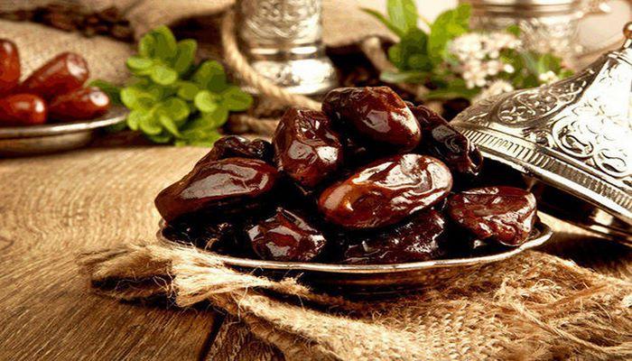 Ramazan ayının doqquzuncu gününün imsak, iftar və namaz vaxtları
