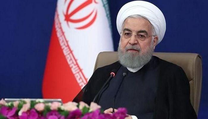 """Ruhani: """"Koronavirus peyvəndi tapılana qədər qadağalar qüvvədə qalacaq"""""""