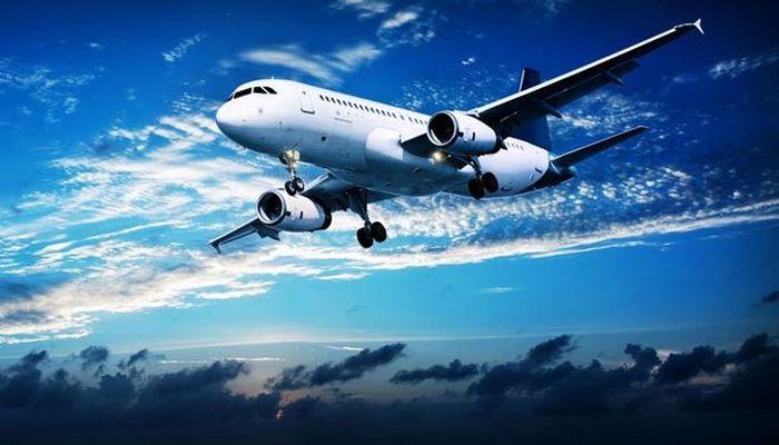 Rusiyanın bəzi şəhərlərindən Azərbaycana birbaşa uçuşlar bərpa edilib