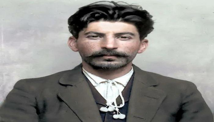 Sovet mifologiyası: Stalin Bayıl həbsxanasından qaçmışdımı?