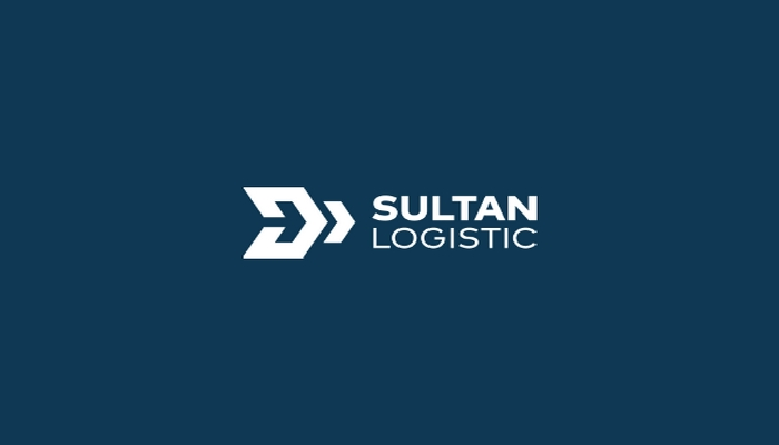 Sultan Logistic şirkəti müştəriləri əməkdaşlığa dəvət edir