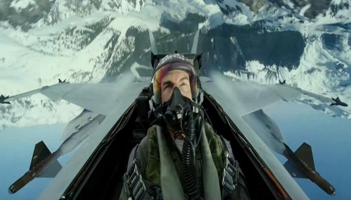 Süni intellekt test döyüşlərində ABŞ HHQ pilotunu darmadağın etdi