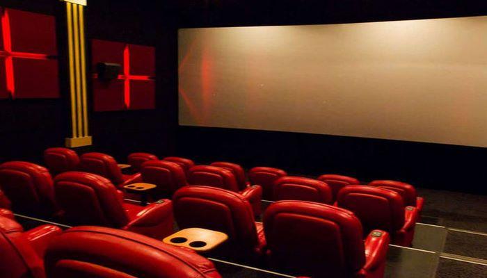 Teatr və kinoteatrların fəaliyyəti bərpa edilir? - AÇIQLAMA