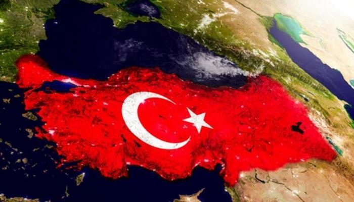 Türkiyə Livana yardım göndərdi
