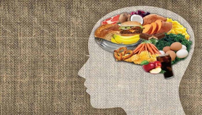 Unutkanlığa Savaş Açın: Hafızayı Güçlendiren Besinler