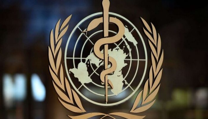 ÜST-ün Çindəki komandası koronavirusun mənşəyi ilə bağlı ilk missiyanı başa çatdırdı