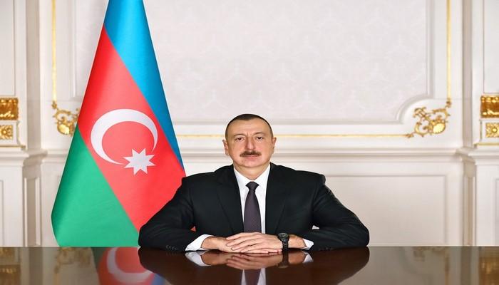 В Азербайджане отметят 100-летие Ахмедийи Джебраилова