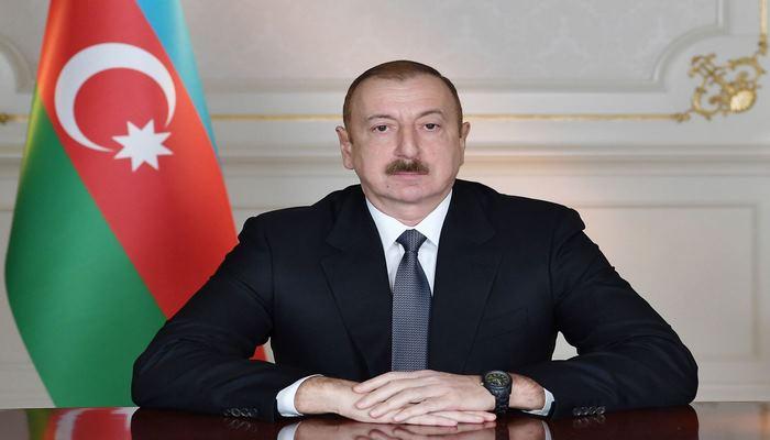 В Азербайджане принят закон в связи с определением национального администратора доменных имен