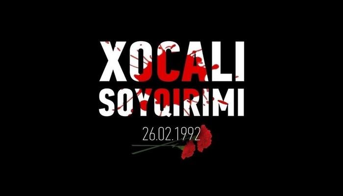"""Xocalı soyqırımının gürcüstanlı şahidi: """"Xocalıların vəziyyəti gözümün önündən getmir"""""""